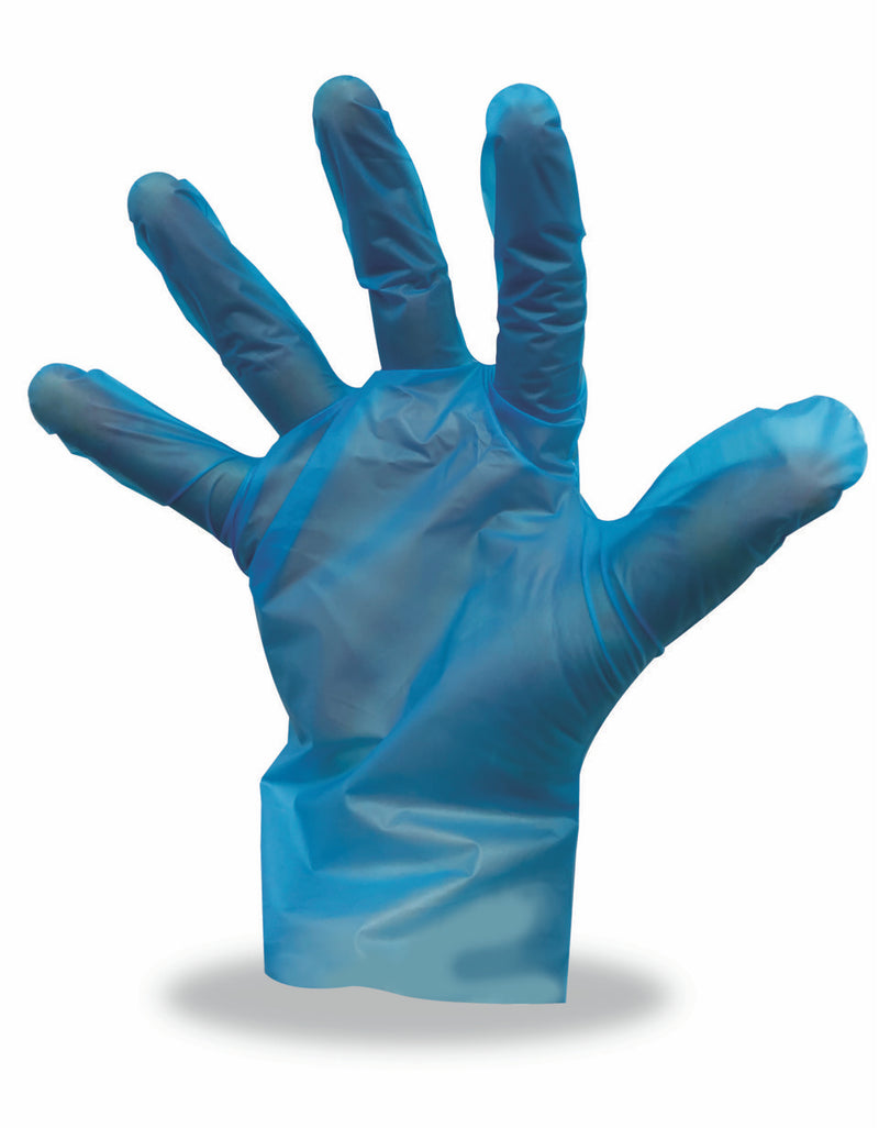 Nitrile Alternative Disposable Glove | Box of 250