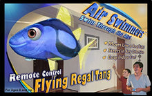 Load image into Gallery viewer, Air Swimmers Remote Control Flying