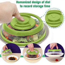 Load image into Gallery viewer, Instant Vacuum Food Sealer Container