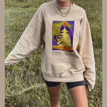 Load image into Gallery viewer, Long Sleeves Fleece for Women' Fashion
