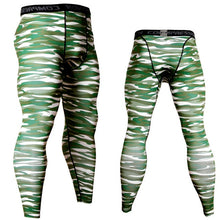 Load image into Gallery viewer, Running PantsSports Leggings Gym Jogging Pants Male Sportswear  Yoga Bottoms
