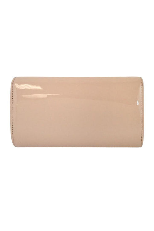 In The Nude Clutch