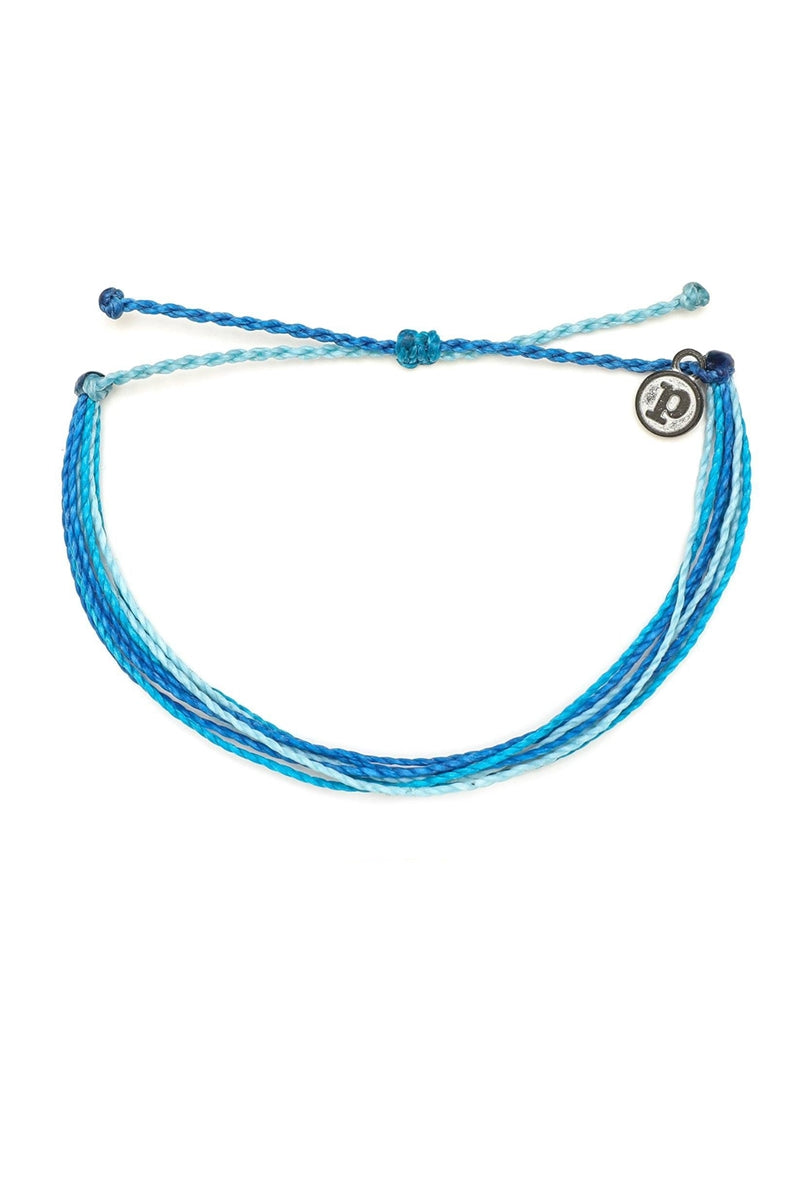 Pura Vida Original Brights Bracelet - Sky's The Limit