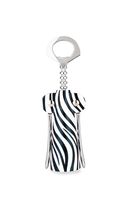 Wild Eye Designs Fashion Corkscrew