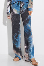 Stand Out Tie Dye Sweatpants