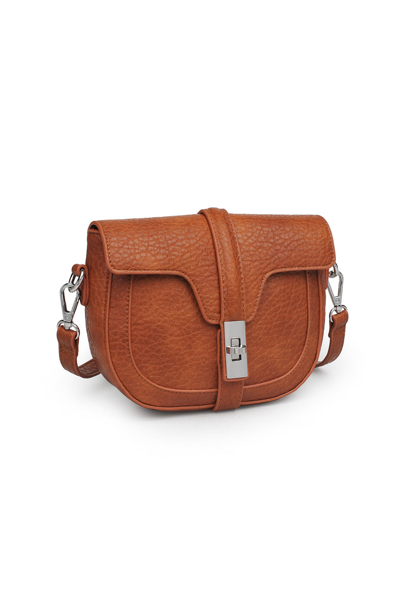 Urban Expressions Rory Crossbody Bag