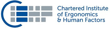 Chartered Institute of Ergonomics