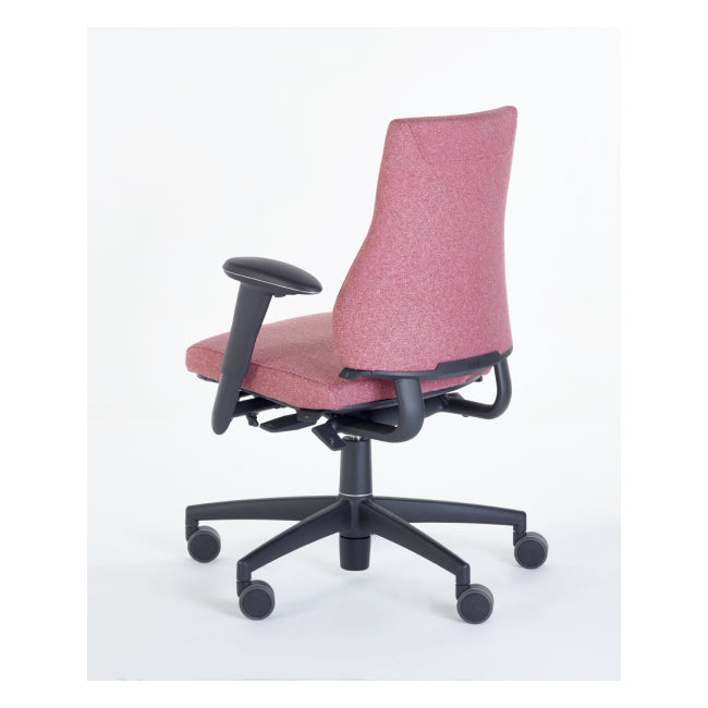 Axia 2.2 High Back Chair