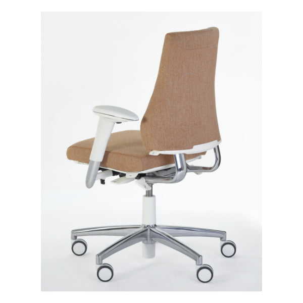 Axia 2.3 High Back Chair
