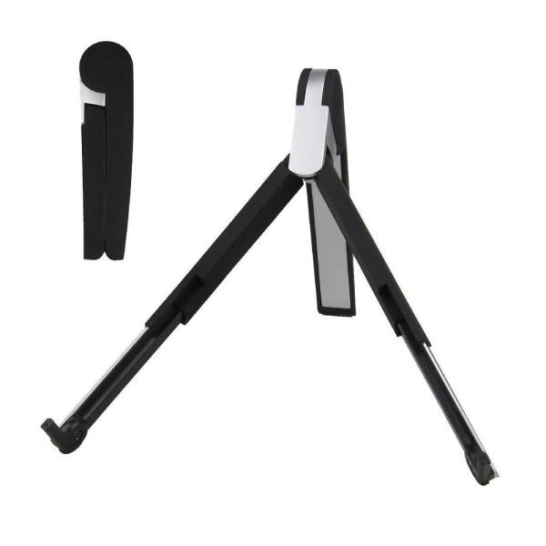Contour Laptop and Tablet Stand