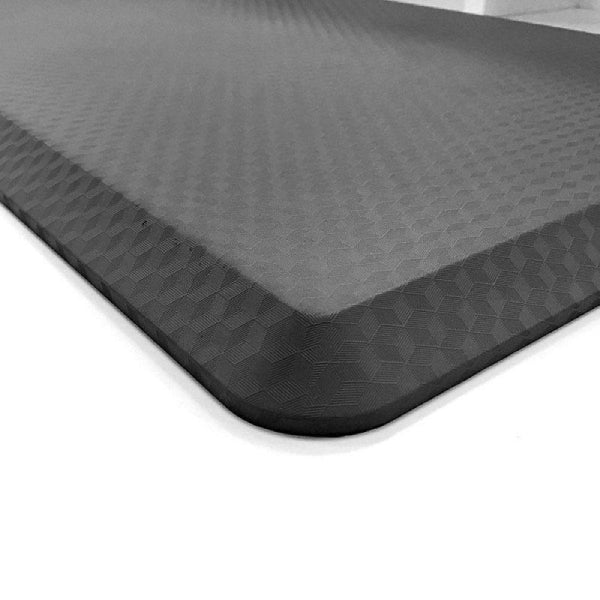 Comfort PU Anti-Fatigue Mat