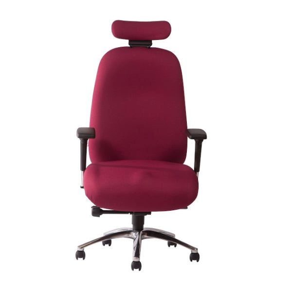 Adapt 700 Chair
