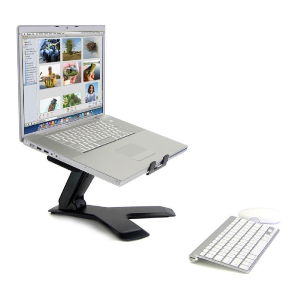 Neo-Flex Laptop Lift Stand