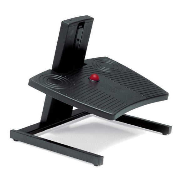 Footform 2 Height Adjustable Footrest