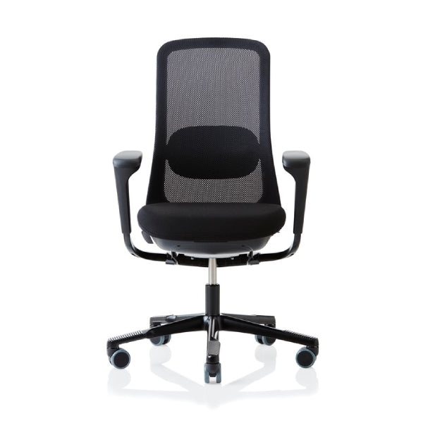 HÅG SoFi Task Chair - High Back - Mesh