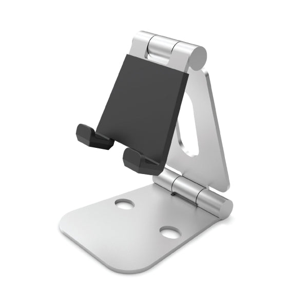 Desire2 Rotatable Stand for Tablets and Smartphones