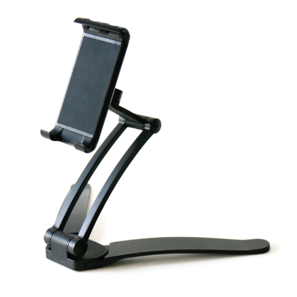 Desire2 Portable Tablet Stand