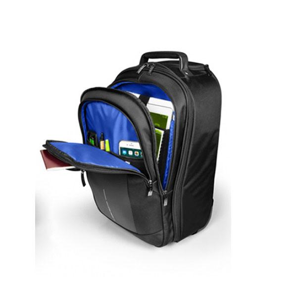 Port Design Manhattan Roller Backpack