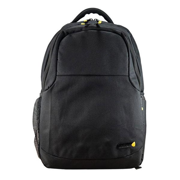 Techair Eco Laptop Back Pack (Recycled)