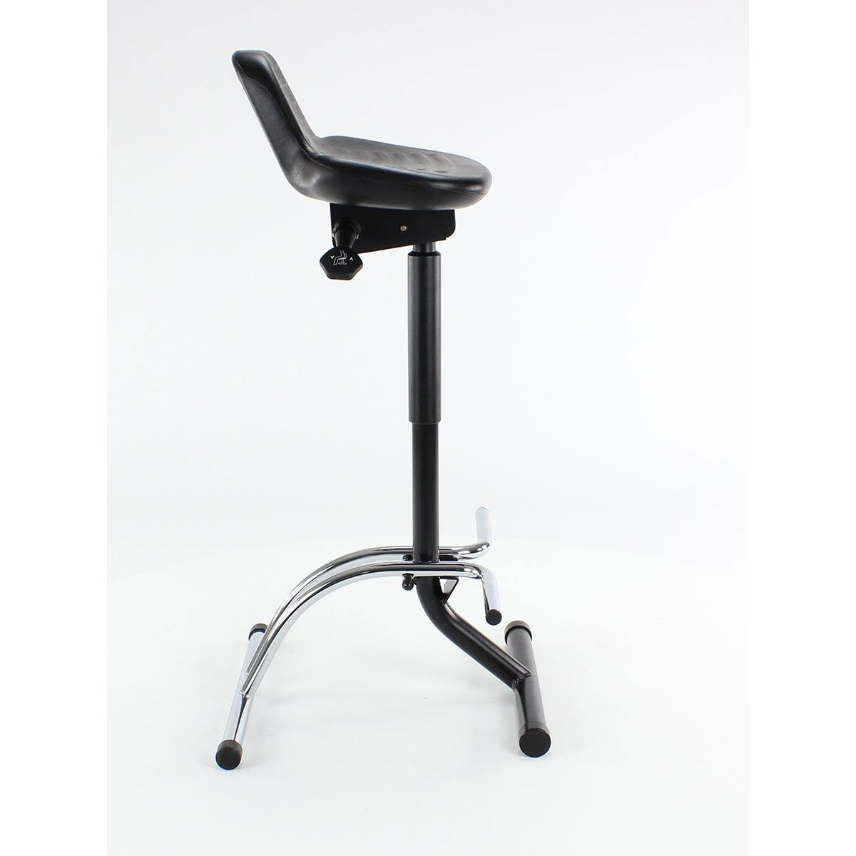 Score Steady Sit-Stand Stool