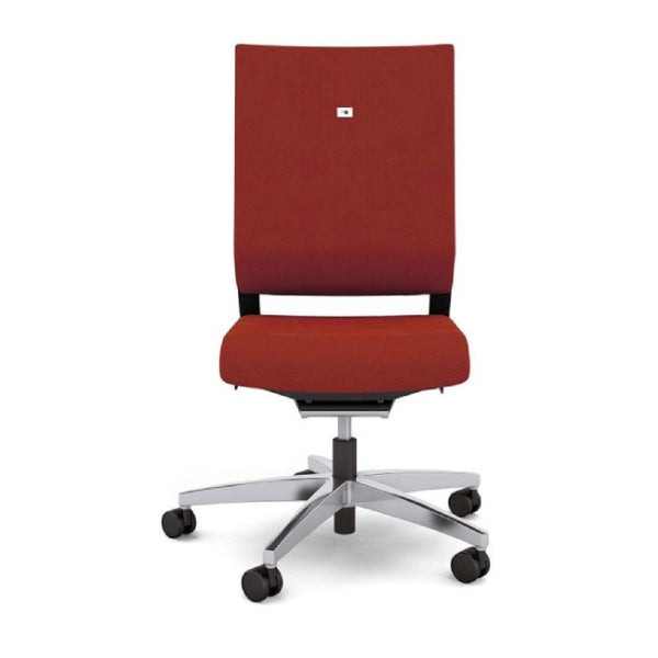 Viasit Impulse NPR High Back Chair