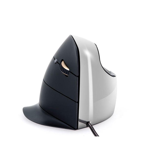 Evoluent C Vertical Mouse
