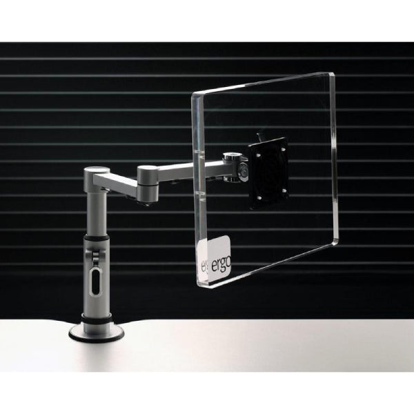 X-Stream Monitor Arm
