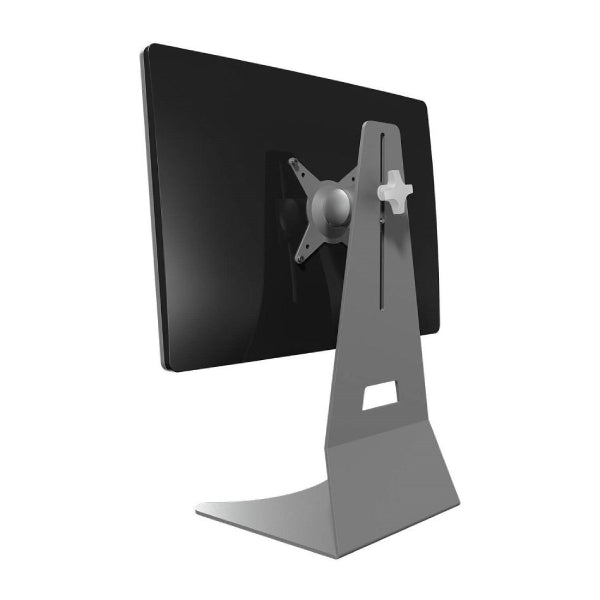 LCD Desk Stand
