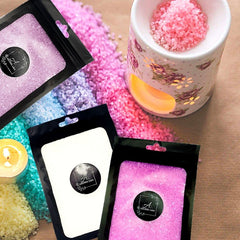 Simmering Granules - Aroma Luxe Scented Sizzlers