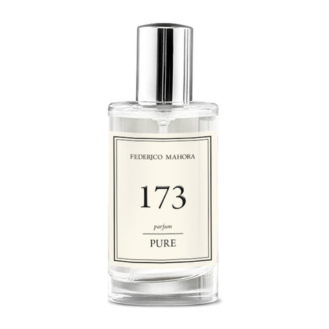 173 - Pure Parfum (for her) | Christian Dior Hypnotic Poison