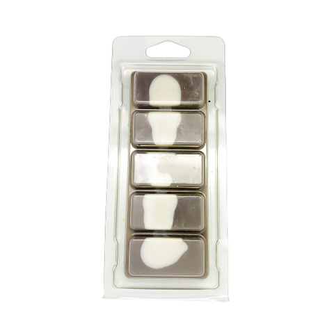 Hot Cross Bun Inspired Wax Melts - Aroma Luxe