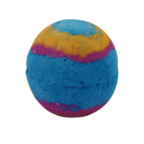Unicorn Sparkle - Bath Bomb