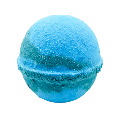 Kreed - Bath Bomb