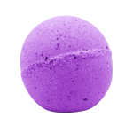 Baby Powder - Bath Bomb