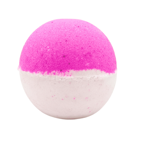 Ice Queen - Bath Bomb