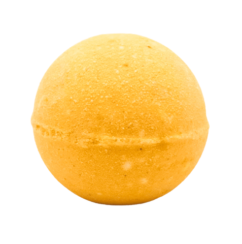 Lady Million - Bath Bomb