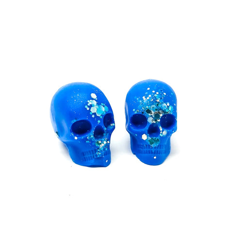Creed - Skull (Pack of 2)