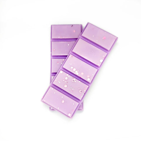Parma Violet - Snap Bar (Large)