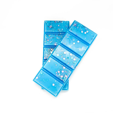 Baby Powder - Snap Bar (Large)