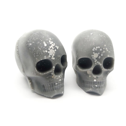 Sauvage - Skull (Pack of 2)
