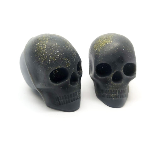Lady Million - Skull (Pack of 2)