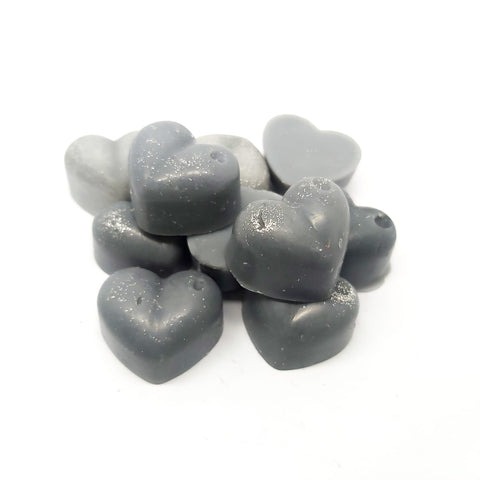 Sauvage - Mini Heart Wax Melts