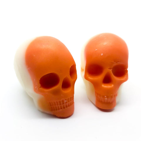 FlowerBomb - Skull (Pack of 2)