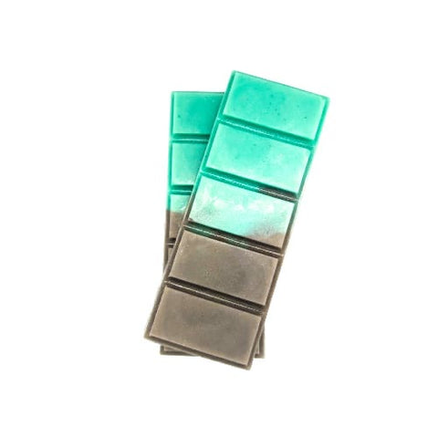 Aromatic Spruce & Peppermint - Snap Bar (Large)