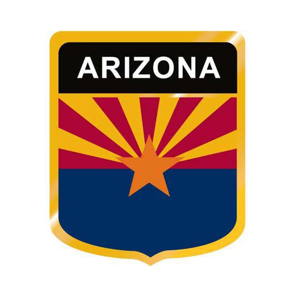 Arizona and Local Histories