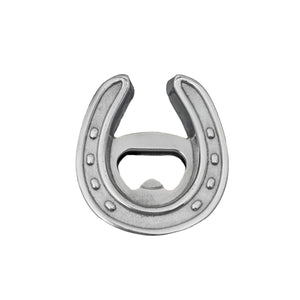 Horseshoe Bottle Opener by Arthur Court