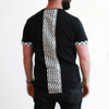PREORDER: Elevated Keffiyeh Tee