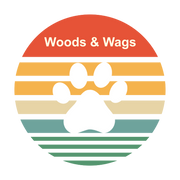 Woods & Wags Clothing Company
