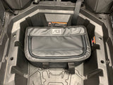 AO 38 Pack Carbon Stow-N-Go HD Cooler