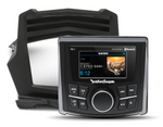 Rockford Fosgate Can Am X3 Stage 1 Kit